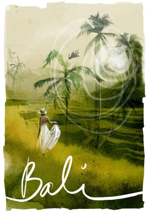 Bali_lr