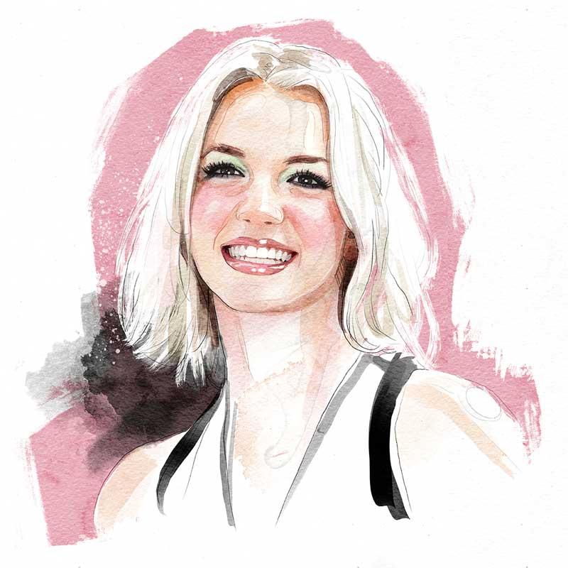 Britney_web