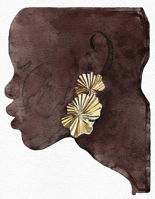 Earrings1lr