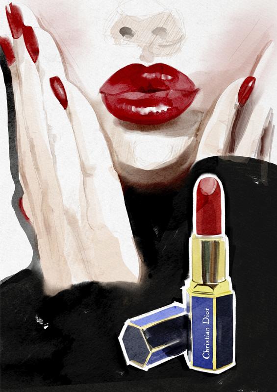 LipstickDiorOK