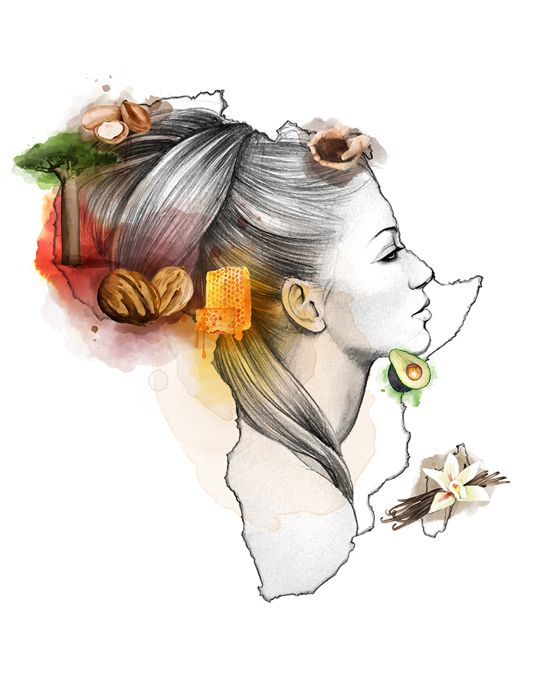 WomensHealth_Africa