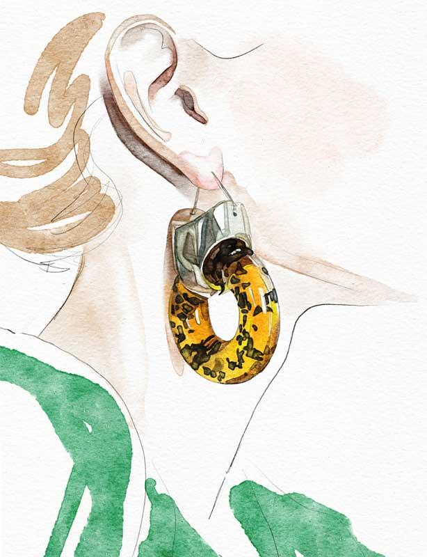 Earrings2lr